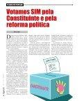 PG13_N135_SETEMBRO_2014.pdf - Page 4