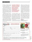 PG13_N135_SETEMBRO_2014.pdf - Page 5