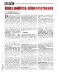 PG13_N135_SETEMBRO_2014.pdf - Page 6