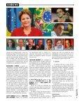 PG13_N135_SETEMBRO_2014.pdf - Page 7