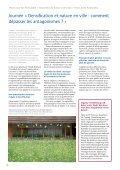 Deutsch - Natur & Wirtschaft - Seite 6