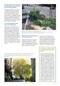 Deutsch - Natur & Wirtschaft - Seite 7