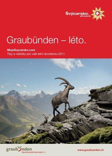 Brožura ke stažení ve formátu PDF (5,5 MB)