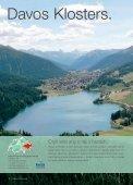 Brožura ke stažení ve formátu PDF (5,5 MB) - Page 6