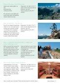 Brožura ke stažení ve formátu PDF (5,5 MB) - Page 7