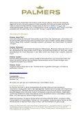 Erfrischender Neuzugang im Wäscheschrank: Khaki - Palmers - Seite 2