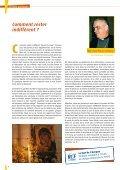 Pierre et Paul… - Diocèse d'Avignon - Page 4