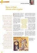 Pierre et Paul… - Diocèse d'Avignon - Page 6
