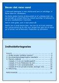 Pedersker og Sømarken Vandværker - Bornholms Regionskommune - Page 3