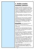 Pedersker og Sømarken Vandværker - Bornholms Regionskommune - Page 4
