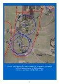 Pedersker og Sømarken Vandværker - Bornholms Regionskommune - Page 7