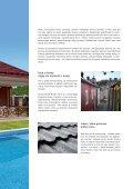 Zobacz katalog dla dachu Finnera (pdf) - PG Dachy - Page 3