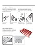 Zobacz katalog dla dachu Finnera (pdf) - PG Dachy - Page 6