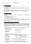 Jahresrechnung Jahresrechnung 2012 - Unterseen - Seite 5