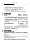 Jahresrechnung Jahresrechnung 2012 - Unterseen - Seite 6