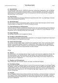 Jahresrechnung Jahresrechnung 2012 - Unterseen - Seite 7
