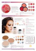 theatrical make-up - Mentone Educational Centre - Page 5