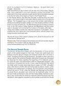 publication - Page 7