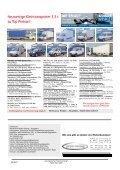 Berufskraftfahrer – Informationsbroschüre ... - Wuapaa - Seite 2