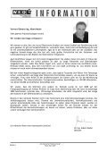 Berufskraftfahrer – Informationsbroschüre ... - Wuapaa - Seite 4