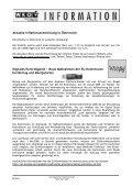 Berufskraftfahrer – Informationsbroschüre ... - Wuapaa - Seite 6