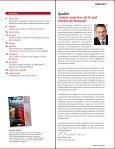 Qualité - publisuisse - Publisuisse SA - Page 3