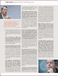Qualité - publisuisse - Publisuisse SA - Page 6