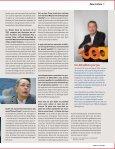 Qualité - publisuisse - Publisuisse SA - Page 7
