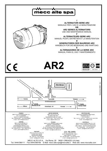 i alternatori serie ar2 gb ar2 series winco generators?quality\\\\\\\=85 porter cable generator wiring diagram on porter download wirning wiring diagram for porter cable air compressor at panicattacktreatment.co