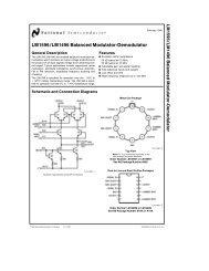 Pocket Transistor Radio Kit 13-0450 - Profe Saul
