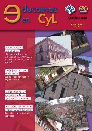 descargar pdf - Escuelas Católicas de Castilla y Leon