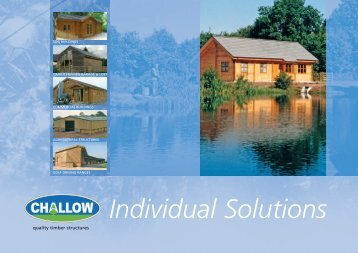 Individual Solutions