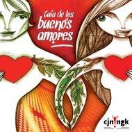 Guía de los Buenos Amores - Navarra