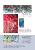 SOLUCIONES ESPACIALES a los problemas del mundo - Page 5