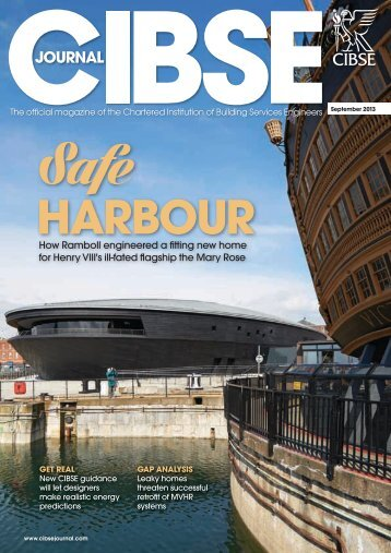 CIBSE-Journal-2013-09