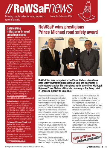 rowsafnews newsletter-Feb 2014 Issue 8 [4]