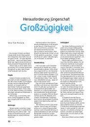 Seite 12-14 - inSpirit