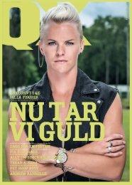 dags för em-festen pia sundhage allt om stockholm pride tegan ... - Qx