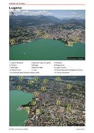 01_Lugano_PreviewQuality.pdf - Luftbilder der Schweiz