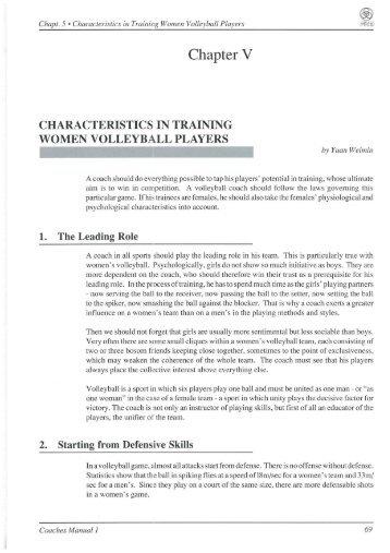 Chapter 5.tif - FIVB