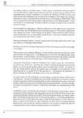 Chapter 5.tif - FIVB - Page 2