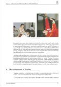 Chapter 5.tif - FIVB - Page 5