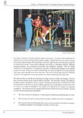 Chapter 5.tif - FIVB - Page 6