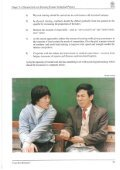 Chapter 5.tif - FIVB - Page 7