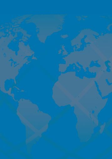 Parte I. La situación del hambre y la salud en el mundo - BVSDE