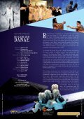 DIE LIEBE DER - Unitel - Page 2