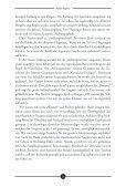 André KAYSER - Seite 6