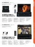 СОДЕРЖАНИЕ - Hyundai Electronics - Page 5