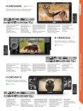 СОДЕРЖАНИЕ - Hyundai Electronics - Page 7