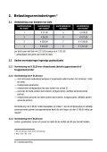 Bedrijfsvoorheffing : schalen 2011 - Aclvb - Page 4
